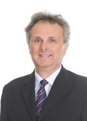 ING. MAG. DR. FRANZ BALIK